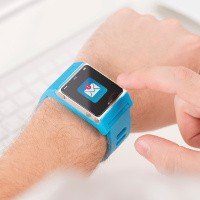 'Phablets' and wearable phones the next big thing in Aussie smartphone trends