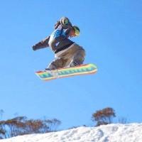 Ski slope skirmish: Small marketing company wins legal stoush over the word 'Thredbo'