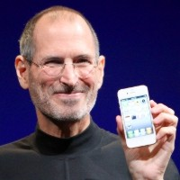 Why Steve Jobs would hate today's Silicon Valley: Best of the Web