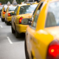 The change being driven by Uber, and where it's going: Best of the Web