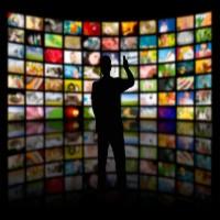 Where the streams meet: Netflix eyes off Aussie competitor Quickflix