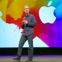Apple and IBM announce mobile device management, business app partnership