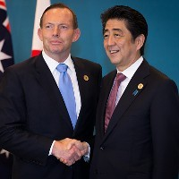 What the Australia-Japan Free Trade Agreement means for your business