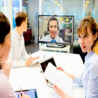 Telstra launches cloud-based business video call service incorporating TIPT