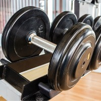 Fitness industry asked to do heavy lifting to stop misleading advertising