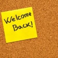 Crawling back: Should you welcome back a boomerang employee?