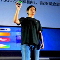 Xiaomi is about to take on the world: Best of the Web