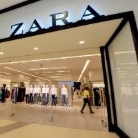 Zara's 10th Australian store to open in Perth, as WA plans take off