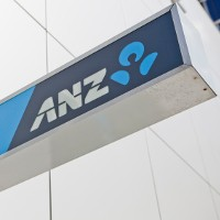 ANZ employee claims she was threatened with disciplinary action for refusing internal pelvic exam with company doctor