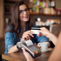 Show me the money: Australian consumers increasingly abandoning cash in favour of electronic payments