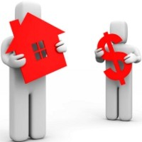 Australian housing prices up to 30% overvalued: Standard Life economist