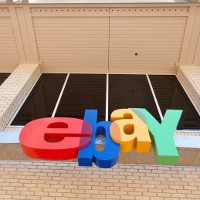 PayPal spinoff on the agenda for eBay