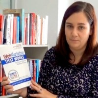 Two business books you should read today: Video