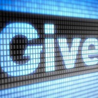 GIVE initiative hopes to align consumers and companies with charities of choice
