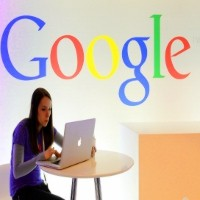 A major SEO change for content creators and marketers, as Google News changes how websites are added and maintained