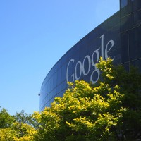 Google tests drones – in Queensland