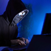 Over one third of Australian businesses attacked by online fraudsters