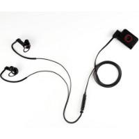 LG heart rate monitoring earphones: Gadget Watch
