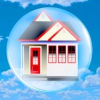 No housing bubble: The big bank economists' conclusion