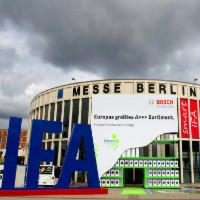 IFA 2014: Keynote speakers named, along with 4K television discussion and wearable device panel