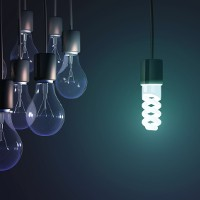 Aussie executives believe SMEs are driving innovation, but businesses still struggle to convert ideas into action: survey