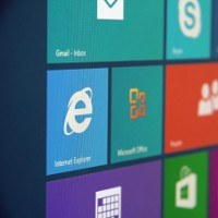Microsoft to drop support for old versions of Internet Explorer