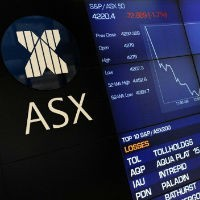 """Why the ASX is in a """"perfect position"""" to reap the benefits of booming demand in south-east Asian markets"""