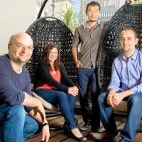Envato's ThemeForest cracks the world's top 100 sites