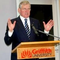 Grants aren't helping Australian tech, but patent reform could