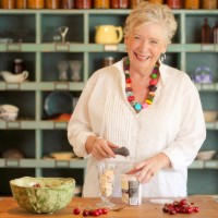 ACCC nabs Maggie Beer for misleading product labels