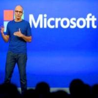 Microsoft readies for Windows 9 launch
