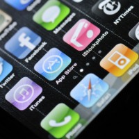 Australian mobile app market booming as tech job growth outpaces the US and UK