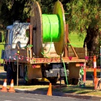 NBN Co issues cause Tasmanian small businesses to wait up to a year for connections