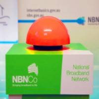 Toowoomba NBN switchover set for Wednesday