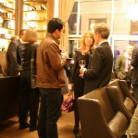 Five ways to make networking count