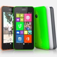 Microsoft releases $149 smartphone in Australia as mobile phone price war heats up