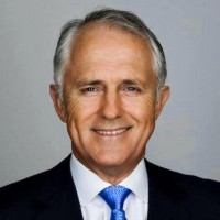 """Federal government issues a draft paper on NBN """"spectrum gap"""""""