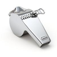 Sacked whistleblower launches $900,000 unfair dismissal claim