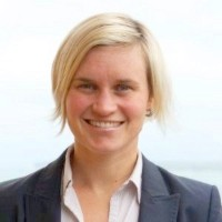 OpenAgent co-founder Zoe Pointon: My Best Tech