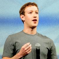 Facebook announces click-bait crackdown