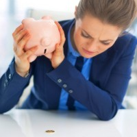 Small business feeling the lending crunch – and three ways to help