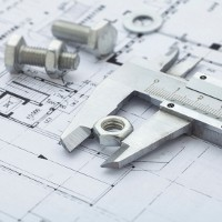 Engineering company with $20 million turnover collapses