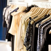 Fashion designer with $11.8 million in turnover collapses