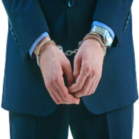 Manager defrauds business to tune of $1 million: How your business can prevent fraud