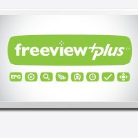 FreeviewPlus launches in Australia today