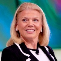 The world's most powerful businesswomen according to Fortune
