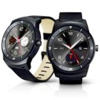 LG and Samsung leak details of smartwatches ahead of IFA