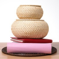 Online homewares retailer Temple & Webster sizes up part purchase offers