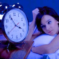 The seven things keeping entrepreneurs from a good night's sleep