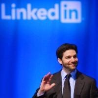 Social media increasingly important for B2B sales: IDC study